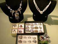 Juwelier uit Overijssel
