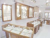Juwelier uit Zuid_Holland