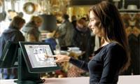 Winkelautomatisering