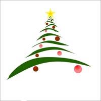 Kerstboom informatie
