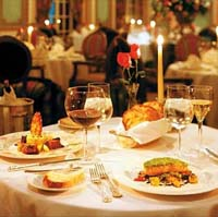 restaurantsites