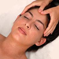 sexy body massege thaise erotische massage den haag