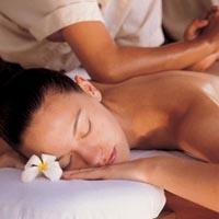 ero massage nijmegen erotische massage zoersel