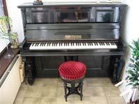 Piano Gelderland