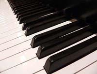 Piano Limburg