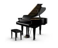 Piano Noord-Brabant
