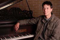Piano Noord-Holland