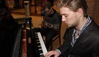 Piano Utrecht