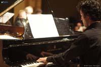 Piano Zuid-Holland