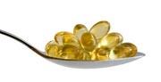 vitamine dosering