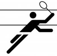 Badminton Internationaal