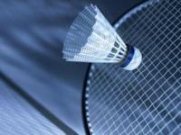 Badminton Limburg