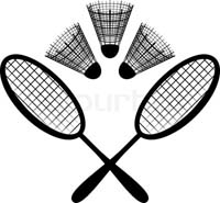 Badminton Websites