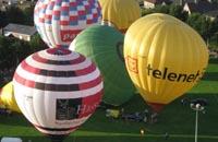 Ballonfabrikanten