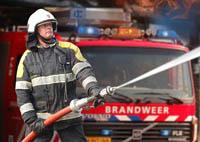 Brandweer Algemeen