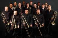 Trombone Ensembles