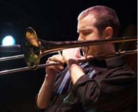 Trombone Videos