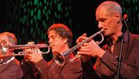 Trompet Ensembles