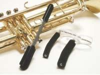 Trompet Accessoires